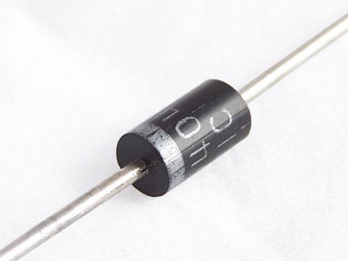 1N5404 diode