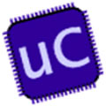 uchobby.com